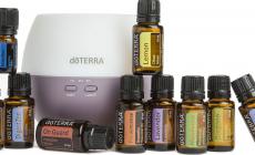 Testare de uleiuri esențiale ce pot înlocui medicamentele sintetice