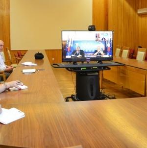 Secretarii UAT-urilor au scăpat de naveta în Baia Mare