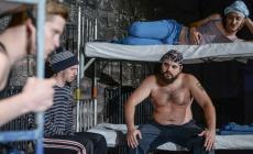 """Azi,  Municipalul băimărean stă pe """"Butoiul cu pulbere"""""""