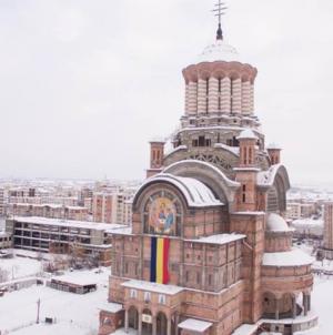 Preotul parohiei Săsar II a fost suspendat