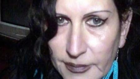 Apucături de-a dreptul criminale: și-a ucis partenera de viață, după care s-a dus să joace la păcănele