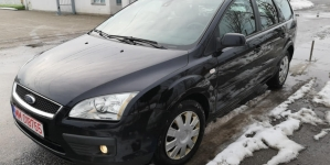 FORD FOCUS, 2.900 EURO