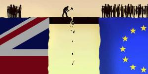 Bătălia pentru Brexit