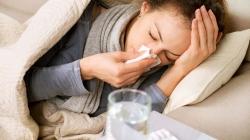 A crescut numărul cazurilor de viroze respiratorii și gripă