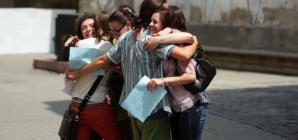 Îmbrățișări gratuite la VIVO! Baia Mare