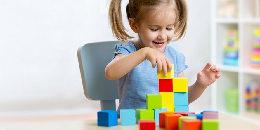 """""""Montessori – necesitatea din dezvoltarea armonioasă a copilului"""""""