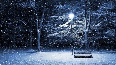 Vremea în weekend: revin ninsorile