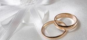 Târg de nunți la VIVO!