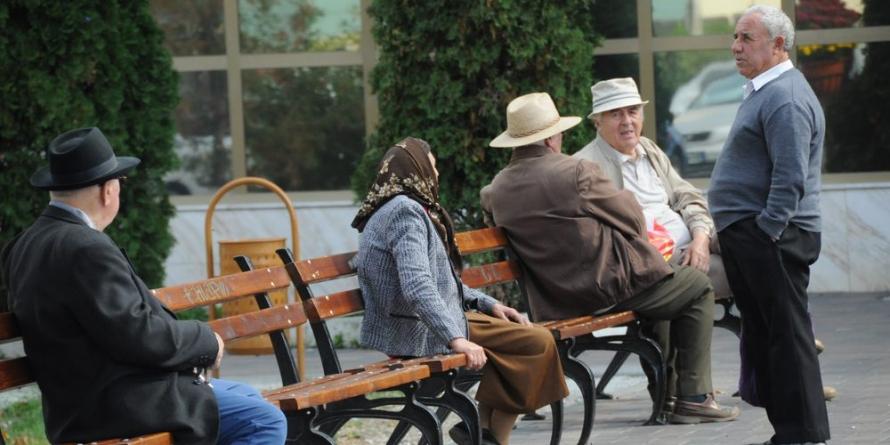 Cum stăm cu pensiile, începând din 1 septembrie 2019