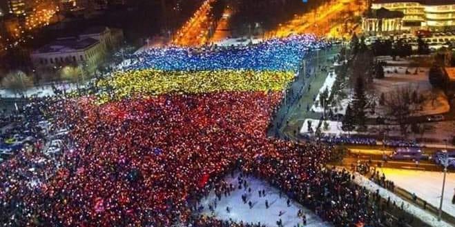 Două zile de proteste programate în Baia Mare