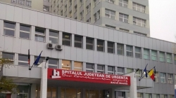 Din cauza incidenței afecțiunilor respiratorii,  s-a restricționat accesul vizitelor la Spitalul Județean