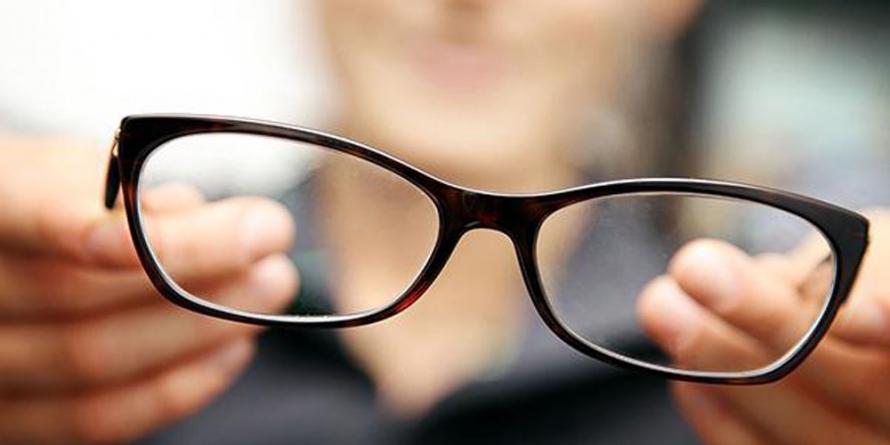 Seminar gratuit despre bazele vederii sănătoase