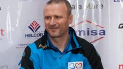 Decizii de ultimă oră la Minaur: Adi Popovici e și  manager sportiv, nu doar președinte al CA