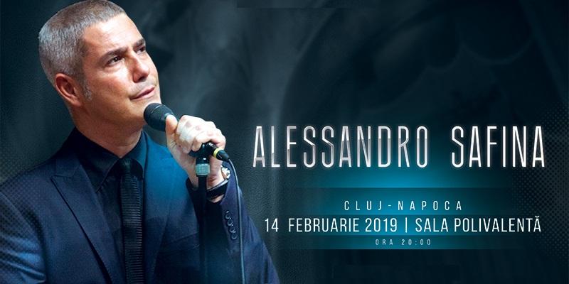 Promoție la un concert de Valentine's Day: plătești un bilet și primești unul gratis pentru partener(ă)