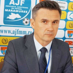 Cristian Balaj și-a dat demisia