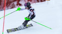 Baia Sprie dă antrenorul lotului național de schi și trei sportivi ce participă la FIS Children Trophy 2019