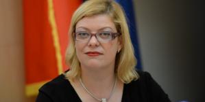 Predă în România  lecții din Finlanda
