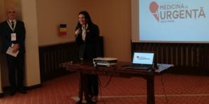 Sorin Pintea a precizat investițiile prioritare din Sănătate pentru acest an: neonatologia, pediatria și bolile cardiovasculare (GALERIE FOTO)