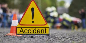 Femeie rănită într-un accident în Borșa. Șoferul care a lovit-o a dus-o la spital