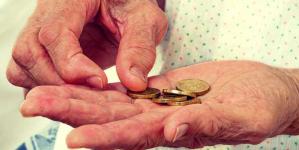 Peste jumătate dintre  pensionarii înscriși la CARP au apelat la împrumuturi în 2018
