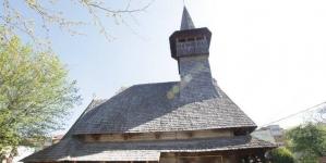 Meditații gratuite la biserică pentru copii din familii defavorizate