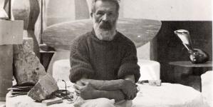 143 de ani de la nașterea lui Constantin Brâncuși
