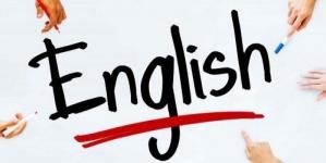 Curs de limba engleză conversațională