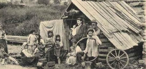 163 de ani de la dezrobirea rromilor