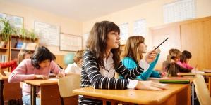 S-a stabilit structura anului școlar 2019-2020. Cursurile încep în 9 septembrie