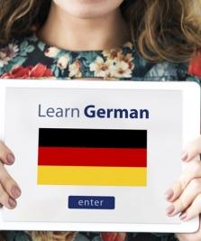 Curs de germană conversațională