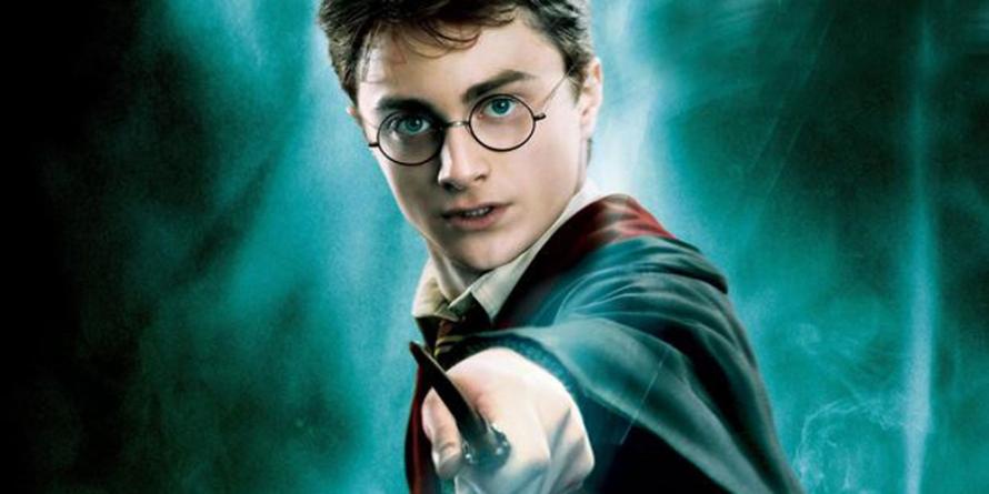 """""""Harry Potter Booknight"""" la Librăria Cărturești din complexul VIVO! Baia Mare"""