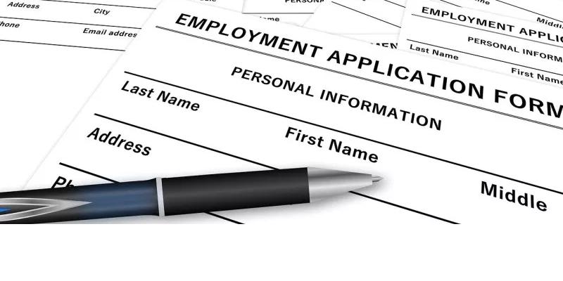 974 locuri de muncă vacante în spațiul economic european