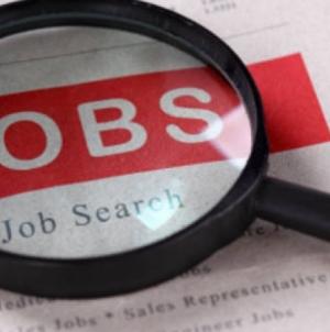 Peste 300 de locuri de muncă disponibile pe listele AJOFM Maramureș