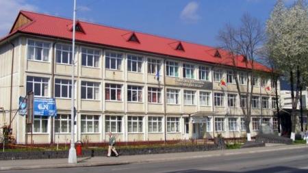 Top 10 școli din Maramureș