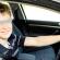 3 în 1: minor sub 16 ani, băut și fără permis prins la volan