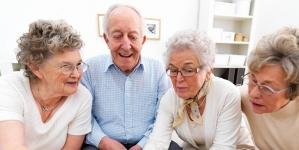 Peste 6000 de maramureșeni au pensii internaționale