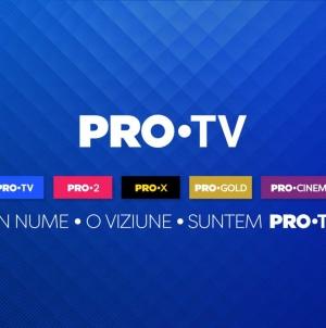 PRO TV ar putea ieși din grila unor rețele