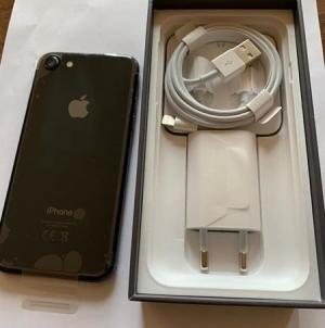 IPHONE 8, 2.200 LEI