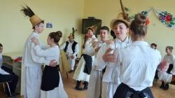 """""""Școala rădăcinilor străbune"""", un proiect care are grijă de tradițiile Maramureșului (GALERIE FOTO)"""