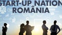 1394 de aplicanți din Maramureș, acceptați în Programul Start-up Nation