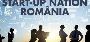 1394 de aplicanți din Maramureș, acceptați în Programul Start-up Nation