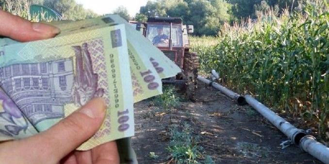 Îndeletnicirile agricole n-au priză la români