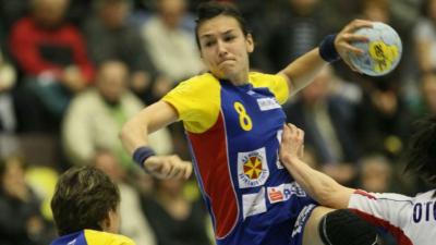 UNICAT ÎN LUMEA HANDBALULUI MONDIAL: Cristina Neagu, singura aleasă de patru ori drept cea mai bună jucătoare din lume (VIDEO)