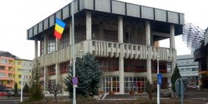 Schimbarea la nume: Casa Tineretului devine Centrul Cultural Maramureș
