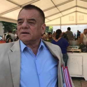 Primar PSD de municipiu,  demis pentru conflict de interese