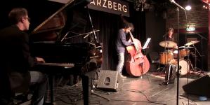 Concert de jazz: Dusha Connection sau valori noi extrase din sunete demult uitate