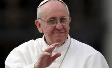 Șapte episcopi greco-catolici din România, martiri ai comunismului, beatificați de Papa Francisc