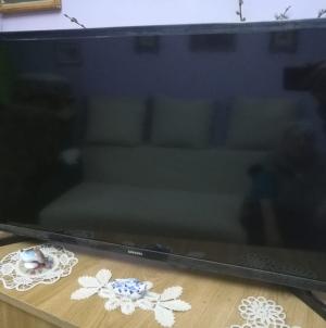 Tv plasmă – în Baia Mare