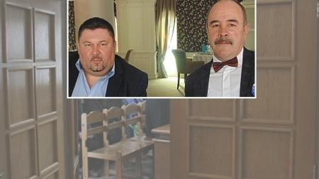 Florin Andreicuț e noul decan al Baroului Maramureș
