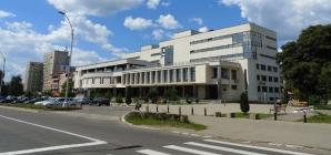 Evenimente la Biblioteca Județeană